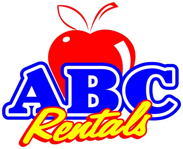 ABC Rentals of Indiana PA